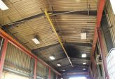 Ceiling-Mounted-Track---2