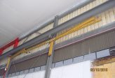 rigid-rail-fold-away-3