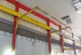 rigid-rail-fold-away-5