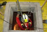 confined-space-1