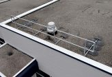 freestanding-guardrail-21