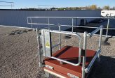 hatch-railing-10