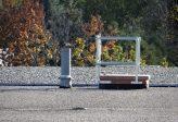 hatch-railing-12