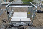 hatch-railing-4