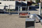 hatch-railing-9