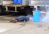 hazmat-training-10