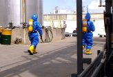 hazmat-training-11