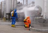 hazmat-training-12