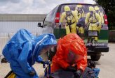 hazmat-training-15