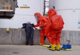 hazmat-training-16