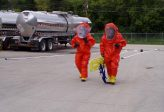hazmat-training-17