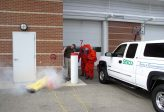 hazmat-training-21