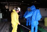 hazmat-training-3