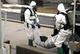 hazmat-training-6