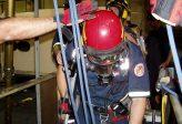 rescue-training-2
