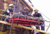rescue-training-3
