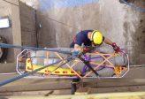 rescue-training-5