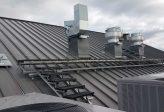 roof-walkway-1