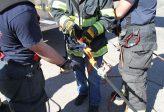 rescue-training-9