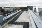 roof-walkways-with-guardrail-2