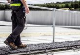 roof-walkways-with-guardrail-7